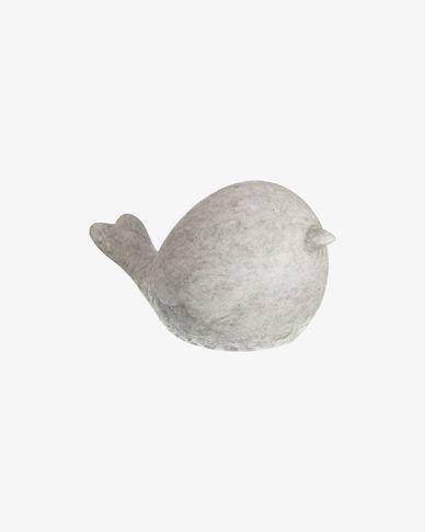 Decoratief standbeeld Wynne grote vogel