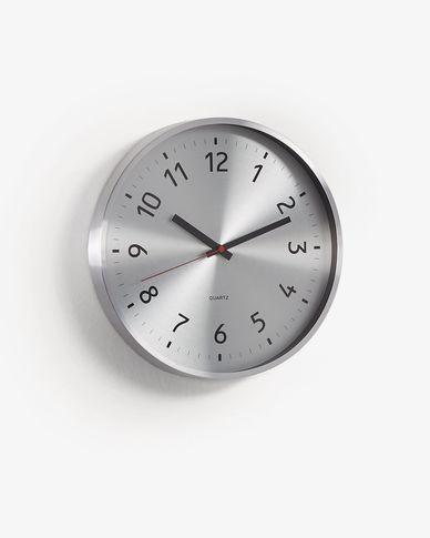Orologio da parete Siddy