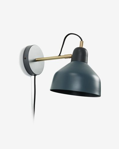 Olimpia wall lamp