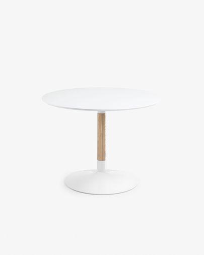 Trick table Ø 110 cm