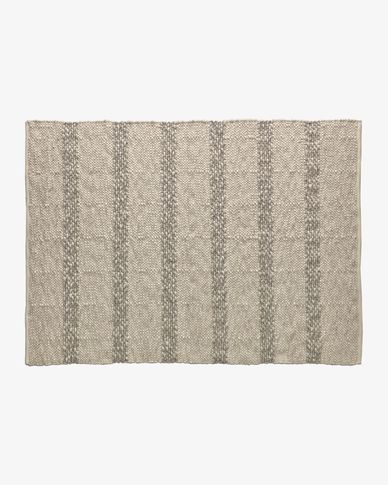 Catifa Aihara 160 x 230 cm