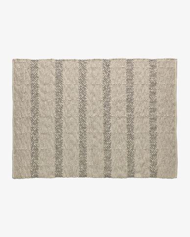 Aihara rug 160 x 230 cm