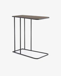 Tavolino Vinker G 56 x 33 cm