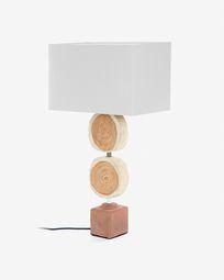 Tafellamp Myriad