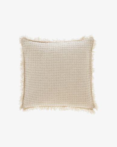 Housse de coussin Amarilys 45 x 45 cm