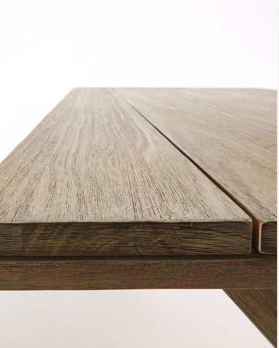 Chiara table 140 x 80 cm