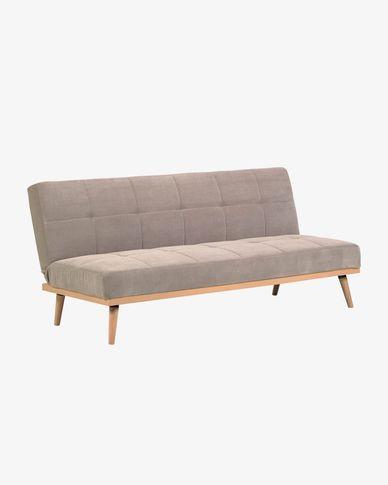 Sofà llit Nirit 180 cm