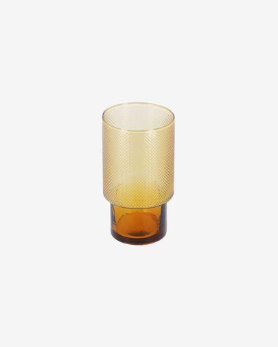 Kleines Naussica Glas
