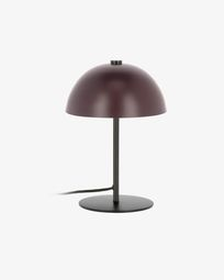 Aleyla table lamp