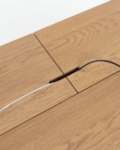 Jacques Schreibtisch 120 x 65 cm