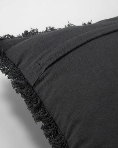 Celine kussenhoes 30 x 50 cm