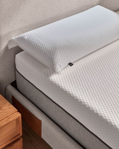 Eva mattress 140 x 190 cm