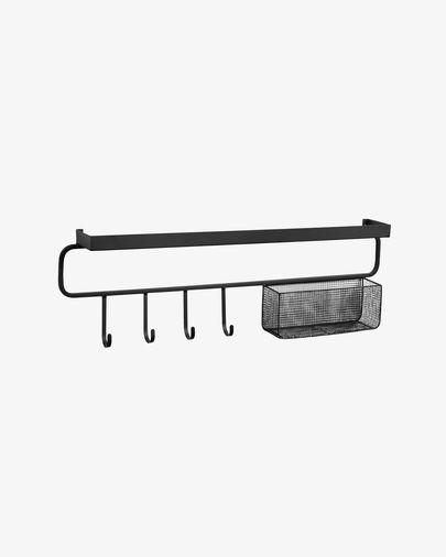 Callia coat rack  86 x 28 cm
