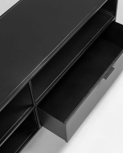 Meuble TV Shantay 150 x 50 cm