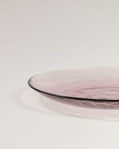 Dessertbord Yida