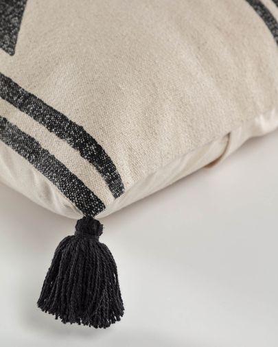 Capa de almofada Brafton 45 x 45 cm
