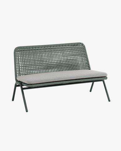 Wivina sofa 120 cm