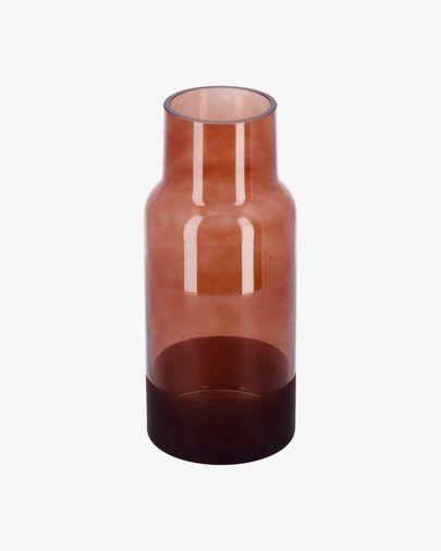 Big Narela vase