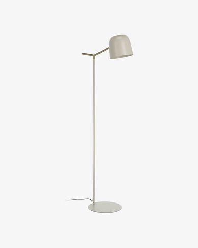 Alish vloerlamp