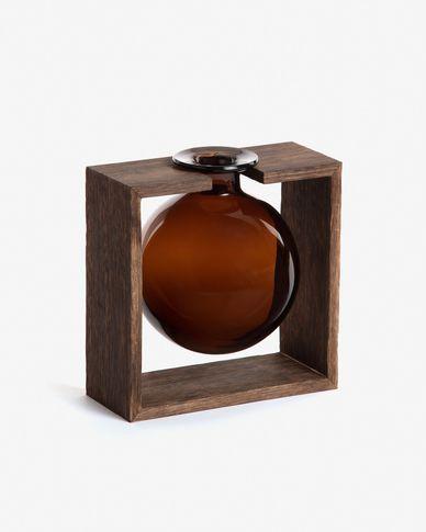 Ademia small vase