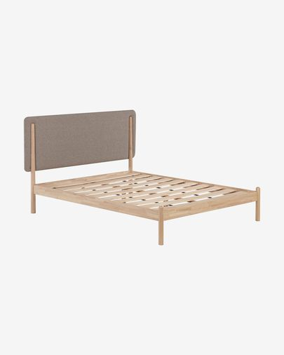 Shayndel Bed 150 x 190 cm