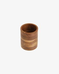 Yanila kitchen utensil holder