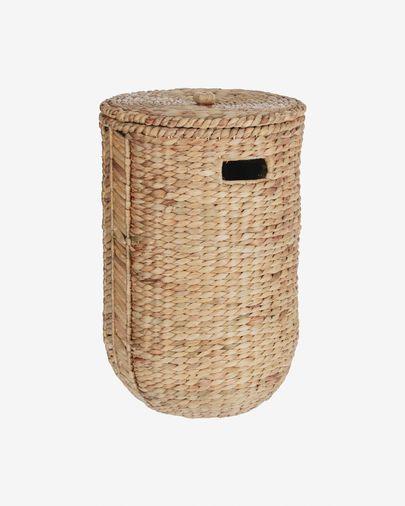 Cistella Zaya fibres naturals