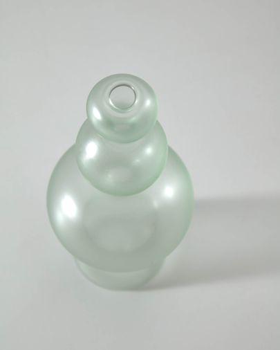 Elody 3 vase set