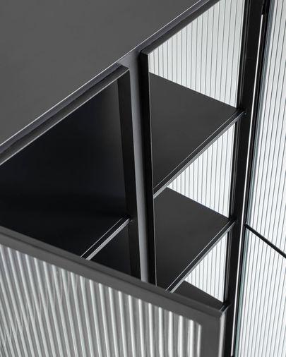 Trixie vitrine 70 x 143 cm