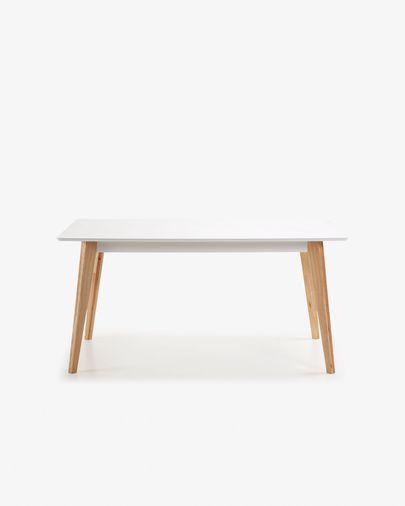 Melan table 160 x 90 cm