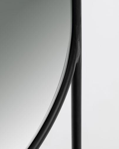 Espelho Zelma 41 x 184 cm