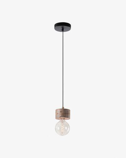 Allie plafondlamp 13 cm