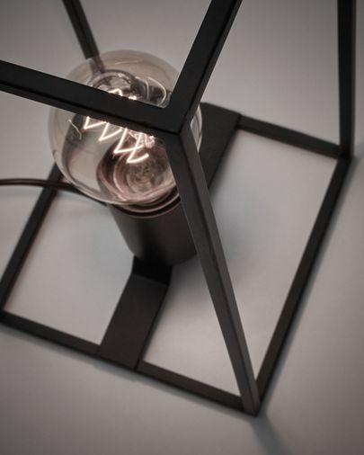 Tafellamp Lennox