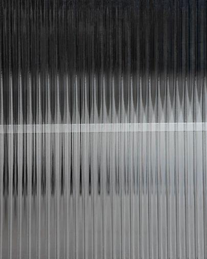 Comodino Trixie 45 x 58 cm