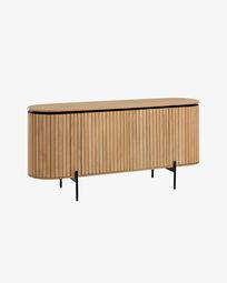 Licia 170 x 80 cm Sideboard
