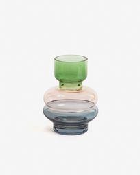 Kleine Astera Vase