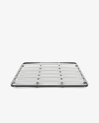 Bed basis Talo135 x 190 cm