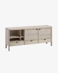 Alen sideboard 185 x 80 cm