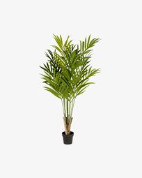Artificial Bamboo palm 170 cm