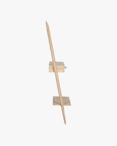Scaffale Jovita 50 x 167 cm