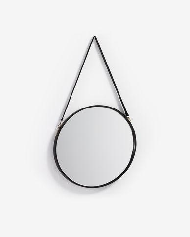 Raintree spiegel Ø 50 cm