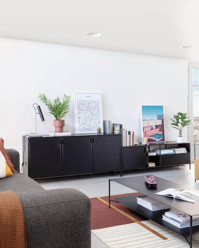 Shantay Sideboard 160 x 72 cm