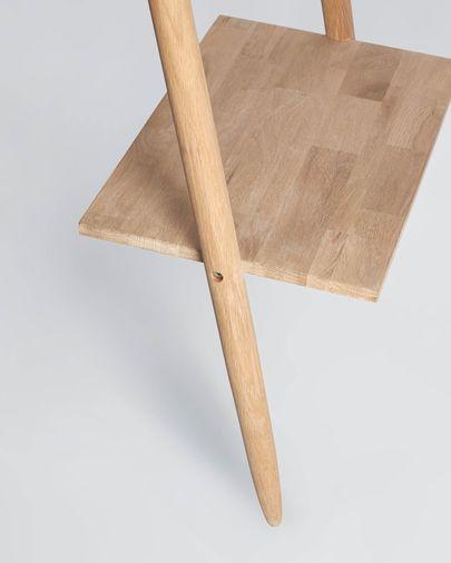 Étagère Jovita 50 x 167 cm