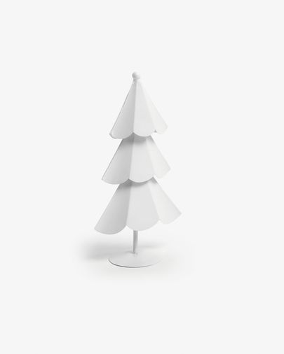 Árvore de Natal Coraly