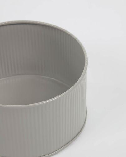 Quelia small grey box