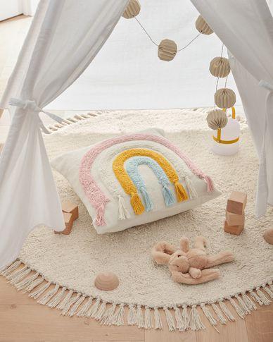 Thaide cushion cover 45 x 45 cm