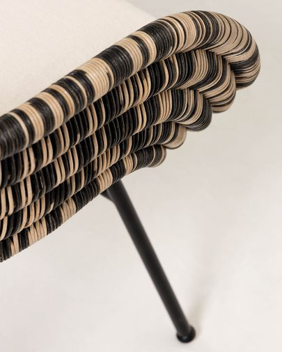 Cadira Lin