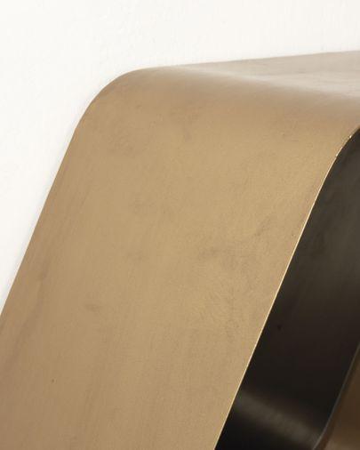 Starmer spiegel 60,5 x 33,5 cm