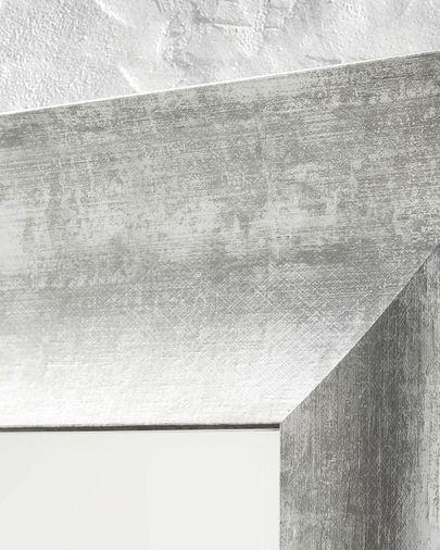 Mirall Misty 59 x 159 cm plata