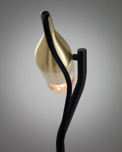 Cinthya staande lamp
